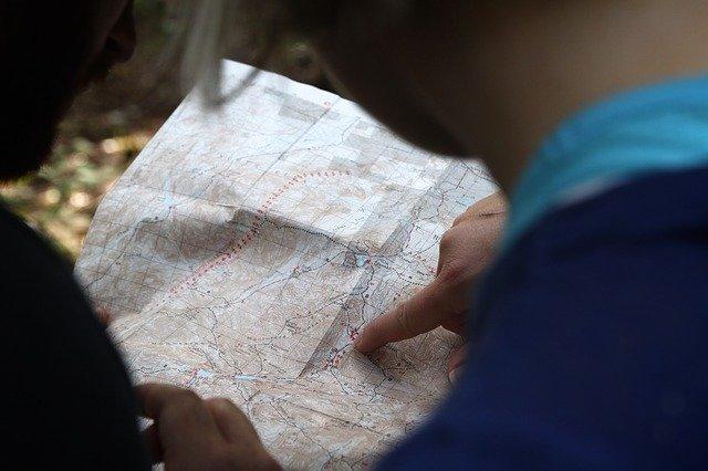 Landlord – innowacyjna gra korzystająca z geolokalizacji