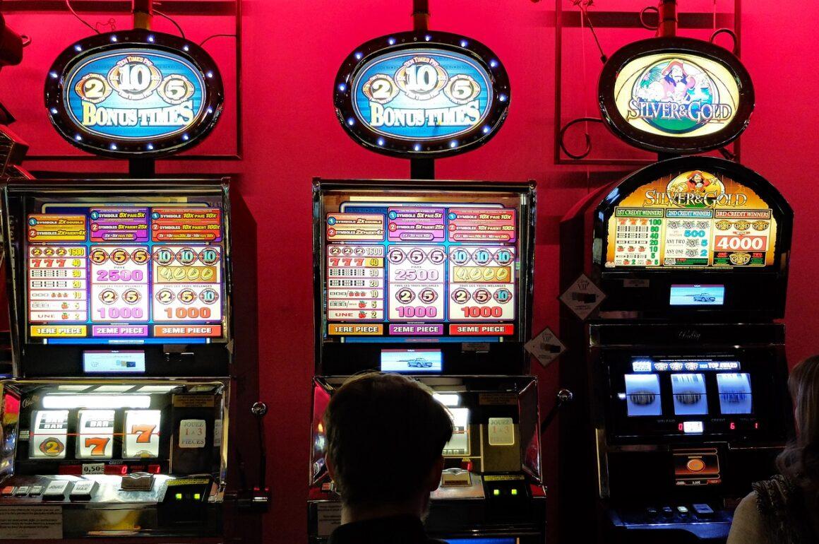 Gry on-line przyszłością branży kasynowej